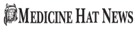 MHC logo representing Unlimited Characters